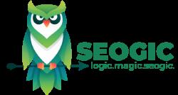 seogic-logo